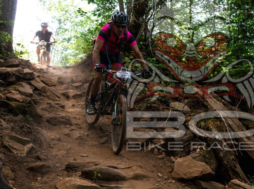 zoom bcbike race